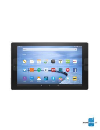 Best tablets for kids - PhoneArena 6