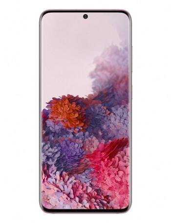 Best iPhone 12 mini alternatives 3