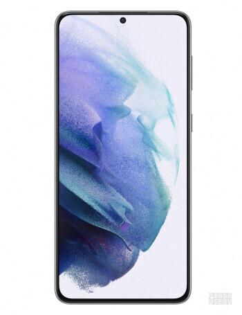 Best Buy Samsung Galaxy Savings Event — massive discounts! 3
