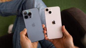 iPhone 13 vs iPhone 13 Pro: what we know so far 2
