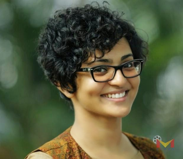 Parvathy Menon Movie Club