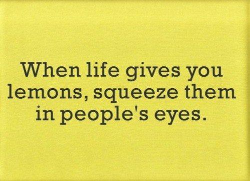 funny,humor,sayings,text,quotes,lemon-9e23c2f2b8b3d37667eabe3a17c02ed4_h