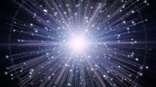 origin-of-universe