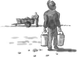 stones_buckets