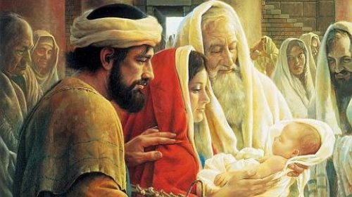 Simeon-the-prophet-Jesus-and-Mary