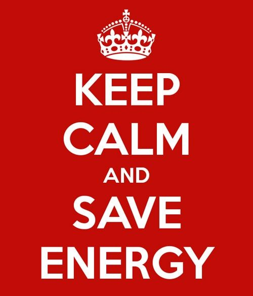 keep-calm-and-save-energy-3