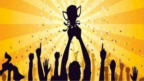 surrey-sports-awards.ashx