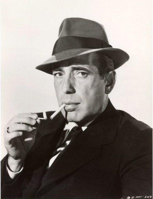 03-humphrey-bogart-smoking-winston-cigarettes