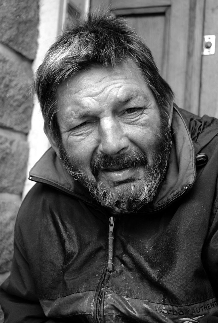 (c) Jean-Philippe Hemery