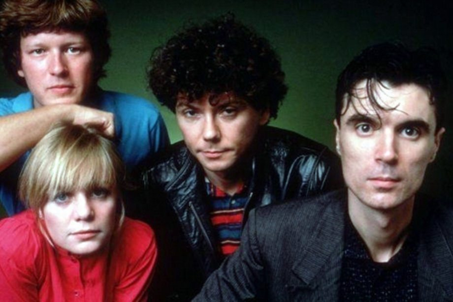 Talking_Heads_21715