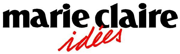logo_3514