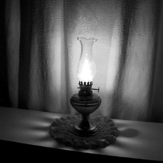 burning_oil_lamp