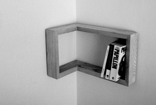 Kulma-Corner-Shelf-1