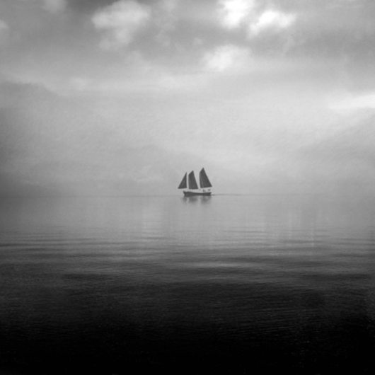 to_the_farthest_shore_by_intao