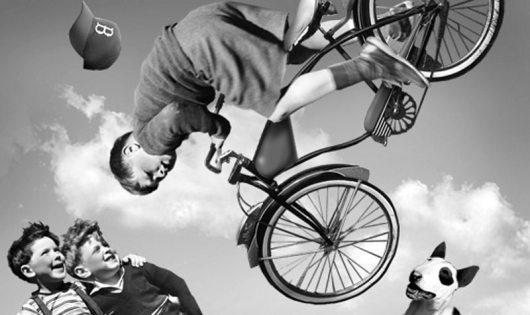 HLG_BikeBoy