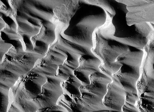 wet-sands-close-784469