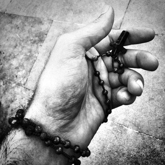 rosary-716250_960_720