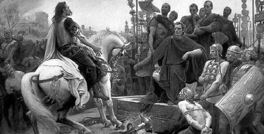 vercingetorix-histoire-historyweb