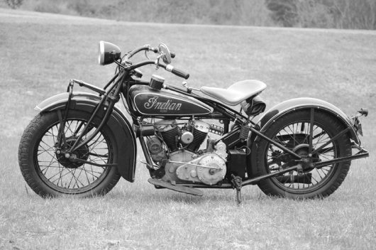 1929-Indian-101-Scout-45-cu