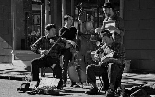 2012-01-16-bourbon-street-m
