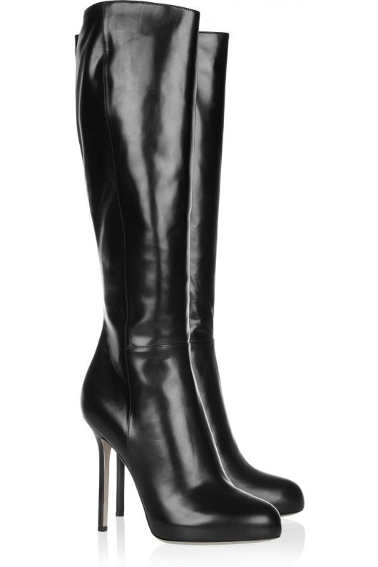 women-leather-boots-g2qshh33tzy
