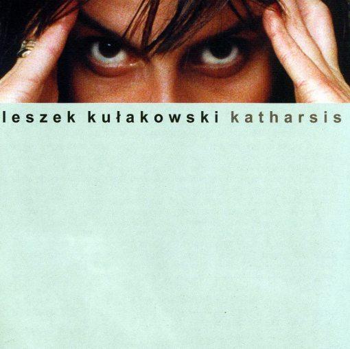 Leszek Kułakowski | Katharsis