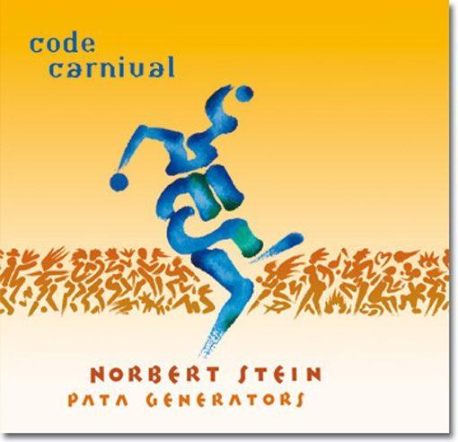 cdcode1