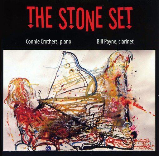 stonesetcover