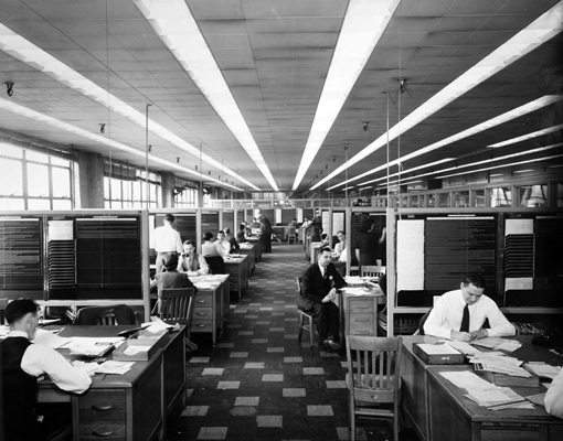 office-old