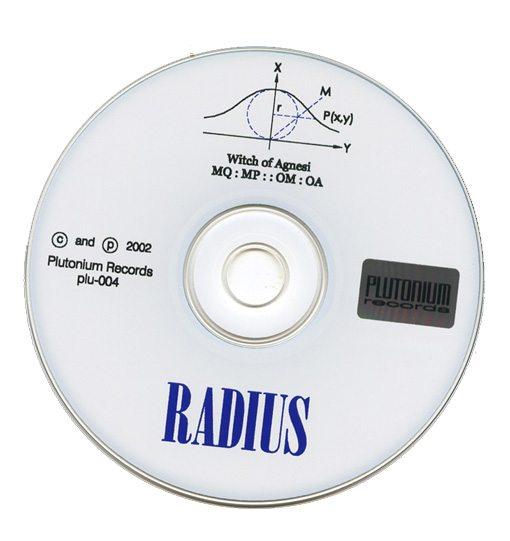 radiuscdVERSION510