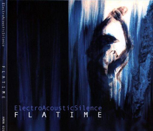 ElectroAcousticSilence | Flatime