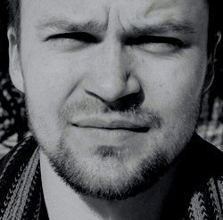 Henrik Munkeby Nørstebø
