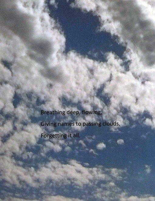 cloudback