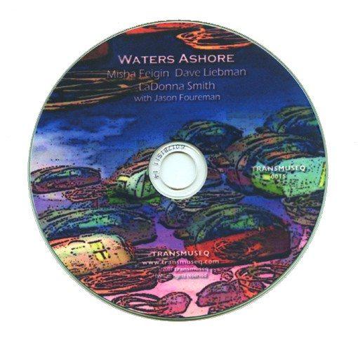 waterscd