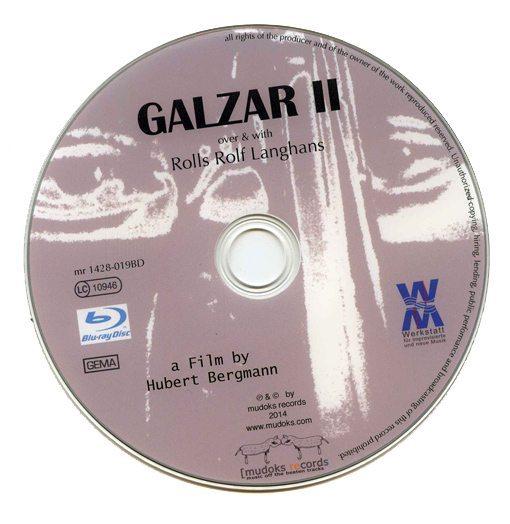 galzarCD