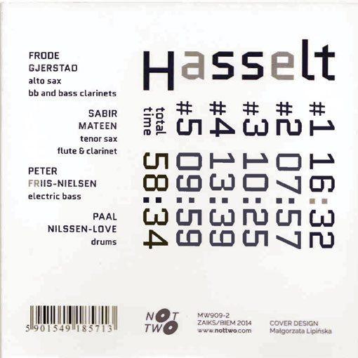 hasseltback