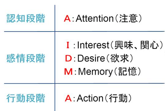 2015-06-17_17h25_51