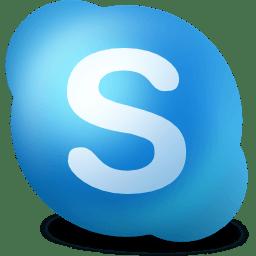 Skypeのダウンロードと使い方 グループを作る方法 チャットで改行する方法 集客とマーケティングのリッチライフクリエイト