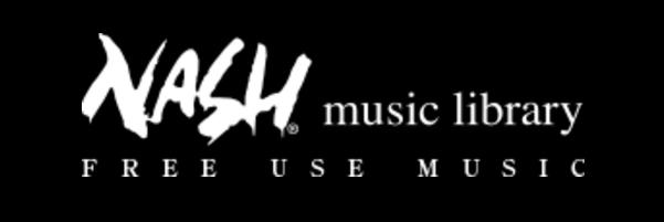 nash-music-library%e3%81%ae%e3%83%80%e3%82%a6%e3%83%b3%e3%83%ad%e3%83%bc%e3%83%89%e3%81%a8free-use-music-youtube%e5%ba%83%e5%91%8a%e9%9d%9e%e8%a1%a8%e7%a4%ba%e4%be%9d%e9%a0%bc%e3%83%95%e3%82%a9