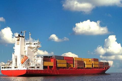 cargo-449784_960_720