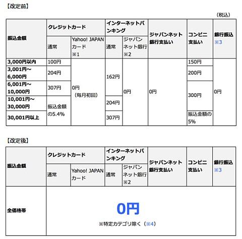 20151119_21226_16