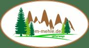 www.m-mehle.de