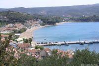 Finikounda, (k)ein Geheimtipp in Hellas