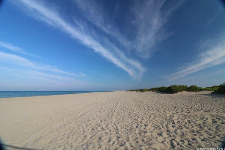 Strand Riva di Ugento