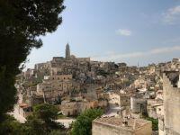 Italiens Stiefelabsatz zweiter Teil unseres Reiseberichts