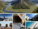 Abenteuer Balkan – Montenegro. Woche drei unserer Balkanreise