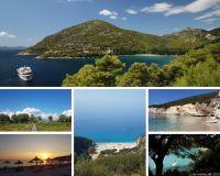 Abenteuer Balkan – Albanien. Woche vier unserer Balkanreise