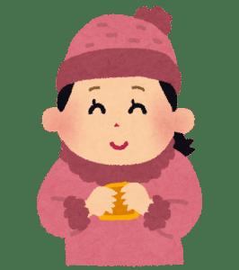 hokkairo_girl