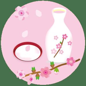sozai_25178