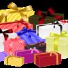 パーティーのプレゼント交換 1000円前後で喜んでもらえるものは何?